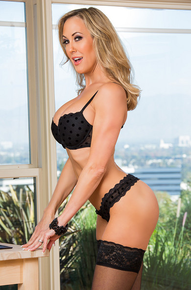 Brandi is trying mbuttive to sell a house to johnny  she is taking him through the charming kitchen the halls and the large views from the house  johnny just isn039t impressed by what the house has to offer  brandi has one last trick up her sleeves and ta Brandi Love. Brandi love, seduced by a cougar, johnny sins, brandi love, cougar, bed, bedroom, american, ass smacking, athletic body, ball licking, big ass, big dick, big fake tits, blonde, blow job, brown eyes, bubble butt, caucasian, cum in mouth,